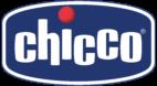 Chicco_logo_emblem_logotype