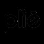 Plie-Logo-Black-BG-copy-copy