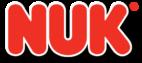 nuk_logo