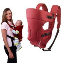 CANGURU MULTIKIDS BABY SAFE 1