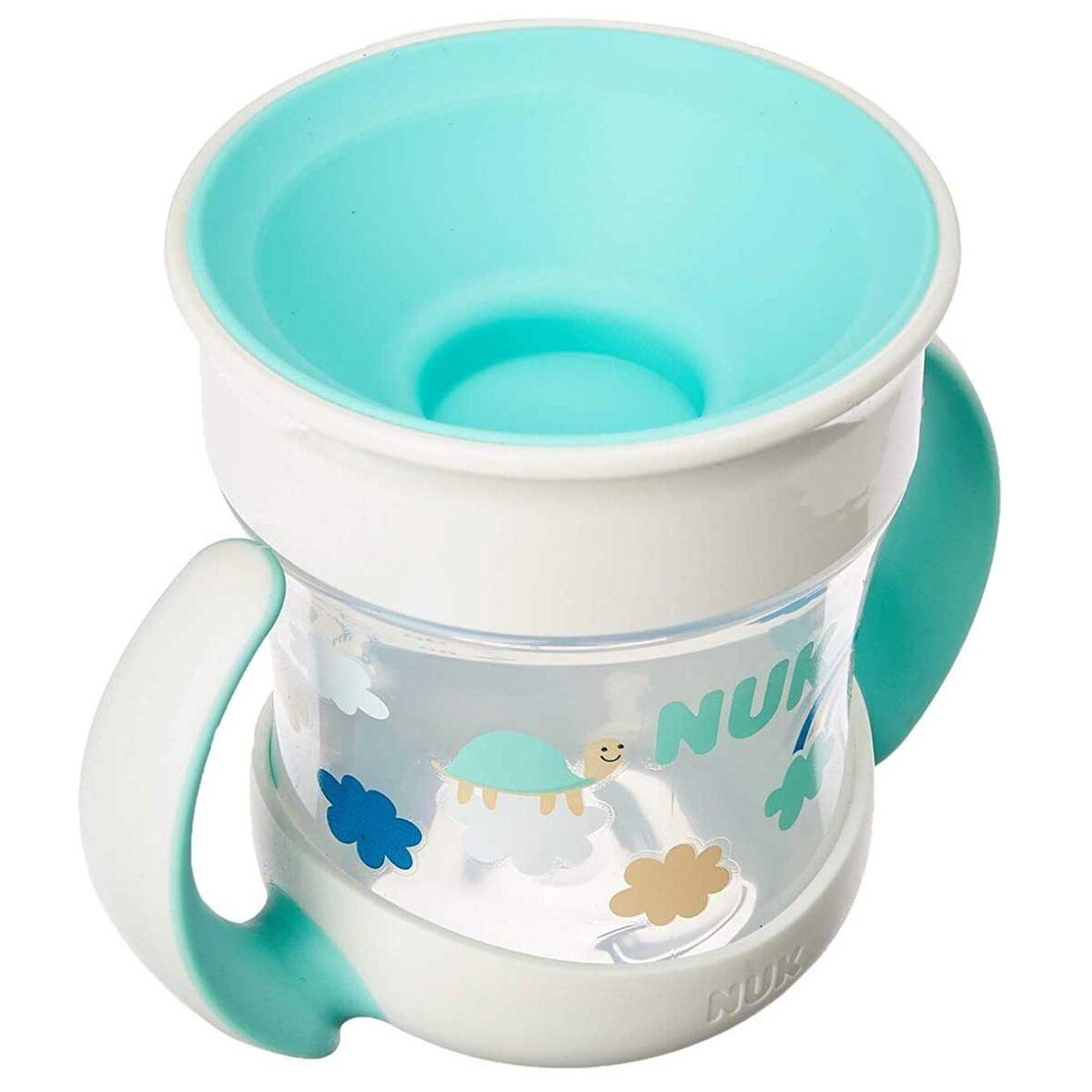 copo-nuk-evolution-mini-magic-cup-neutro-160ml-ref-pa7639-1n-a00