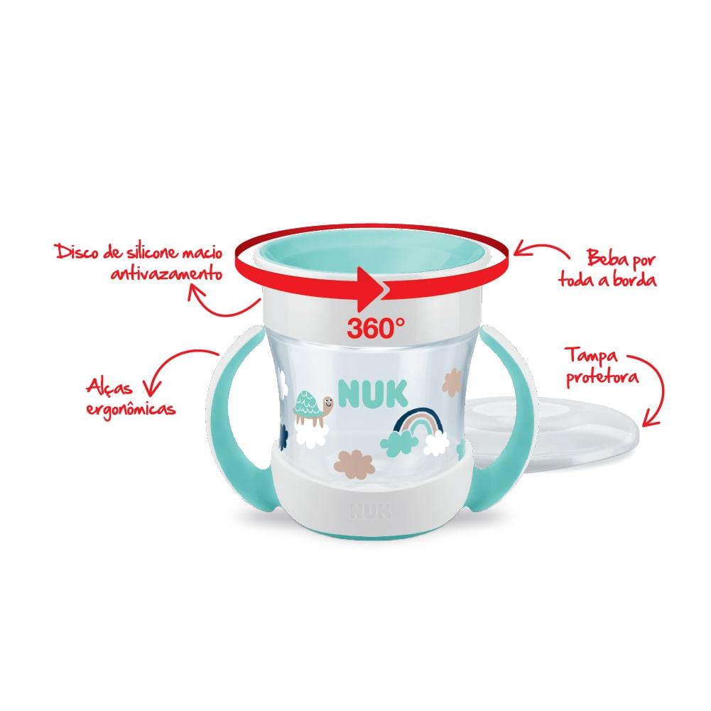 icone-mini-magic-cup