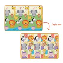 tapete-infantil-dupla-face-impermeavel-safari-buba-16229