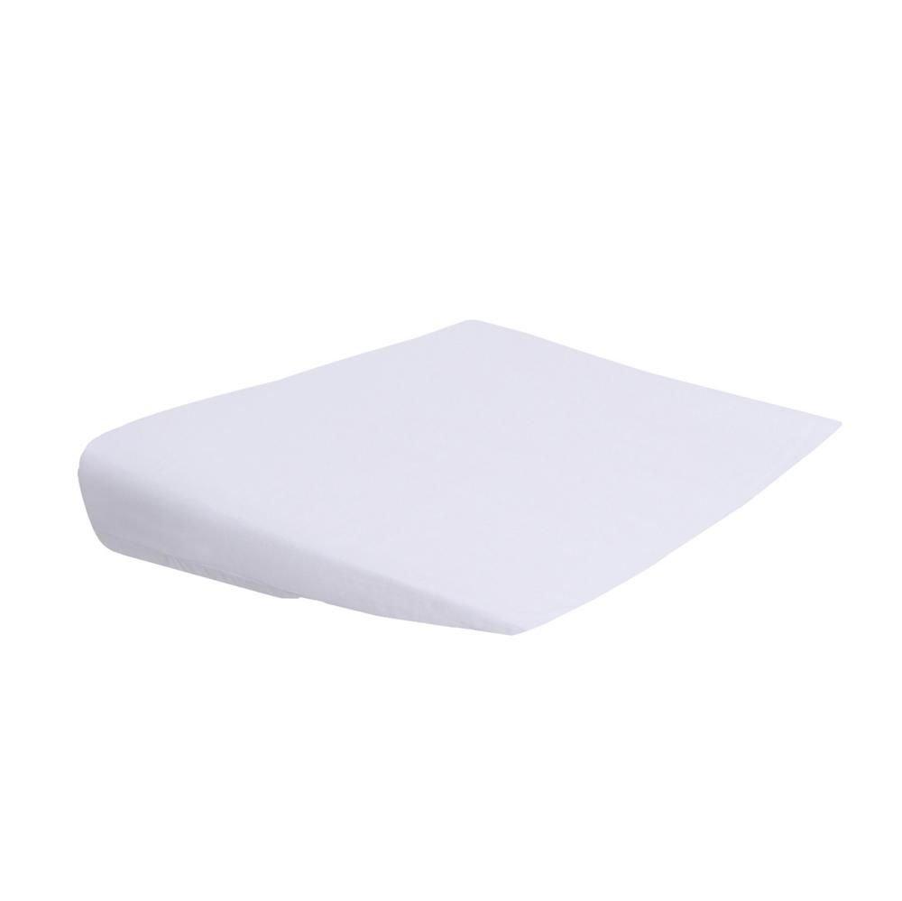 Travesseiro Antirrefluxo p/Berço 59cm – Papi