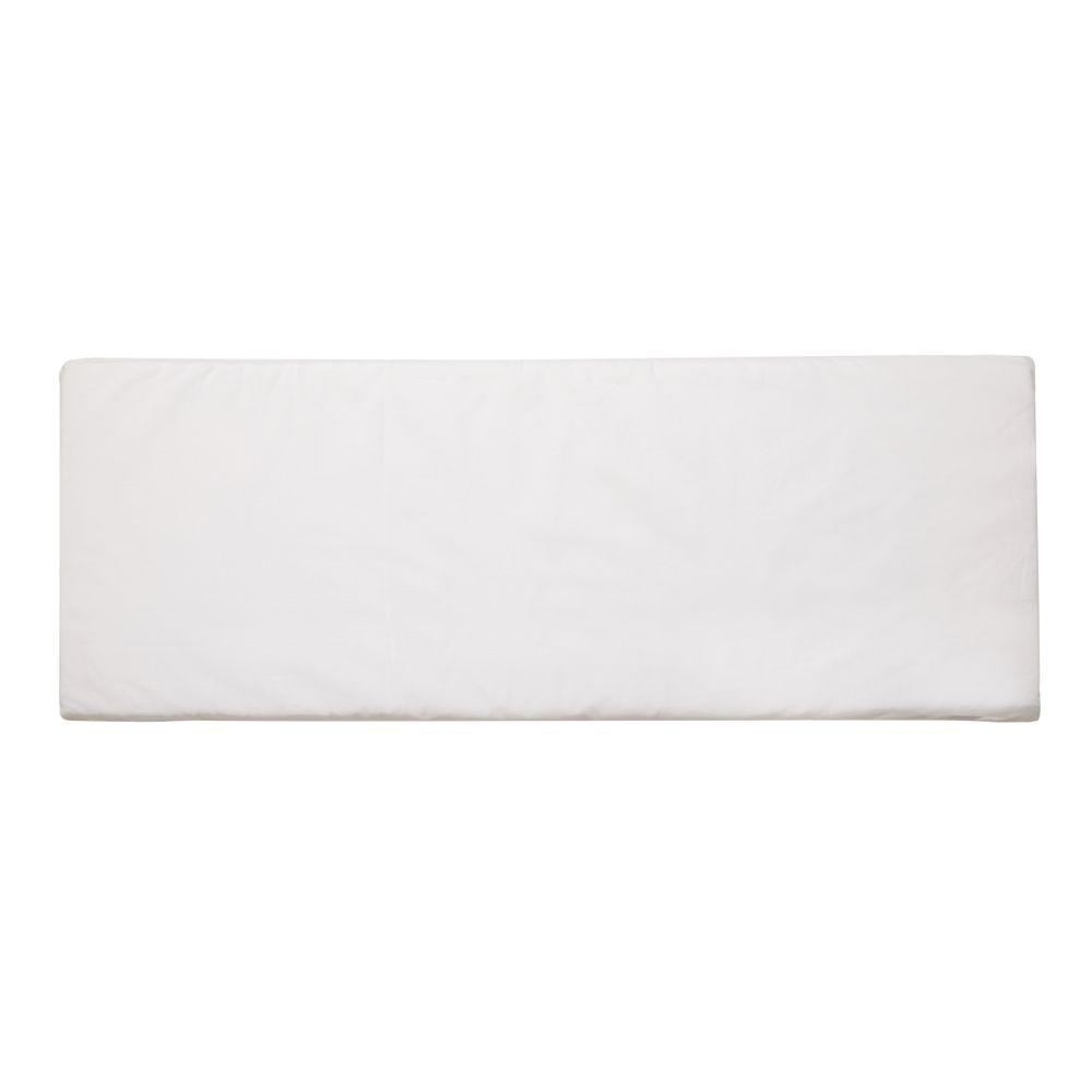 Travesseiro Americano com Furos 70cm – Papi